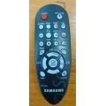 Пульт Samsung для DVD-H1080 (AK59-00103A)