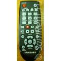 Пульт для DVD-D530 Samsung  (AK59-00118A)