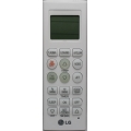 Пульт для кондиционера LG AKB73215509 вз AKB73315608