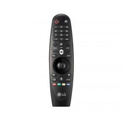 Пульт телевизора LG, AN-MR600, LG SAMRT 2015, ТВ серий LF, LY, UF, U, с функцией распознавания голоса