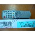 Пульт Samsung AA59-00104N