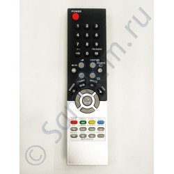 Пульт Samsung BN59-00434A для телевизора