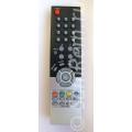 Пульт SAMSUNG BN59-00488A  для телевизора не оригинал