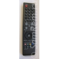 Пульт Samsung  BN59-00609A  для телевизора не оригинал