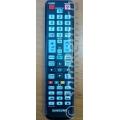 Пульт Samsung для телевизора BN59-01039A