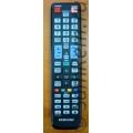 Пульт для 3D телевизора Samsung (BN59-01040A)