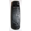 Пульт HITACHI  CLE-937  для телевизора