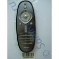 Пульт Philips PHILIPS RC2683203 лодочка стальная темная