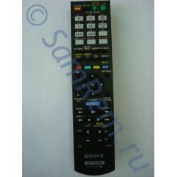 Пульт Sony RM-AAU074