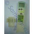 Пульт LG для кондиционеров LG подходит для всех видов кондиционеров