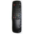 Пульт PANASONIC EUR51971 для телевизора