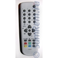 Пульт DAEWOO R-48A01 для телевизора
