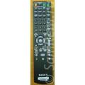 ПДУ Sony для CMT-DH50R (RM-AMU064) (148737811)