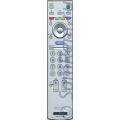 Пульт Sony RM-ED007 для телевизора SONY KDL-40U2530 и других