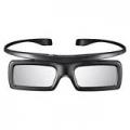 Очки 3-D для телевизора Samsung, SSG-3050GB, BN81-07013A
