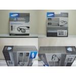 Очки 3D для телевизора Samsung , SSG-3500CR, BN81-06834A