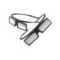 3D очки Samsung для телевизора SSG-P41002  2 штуки