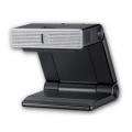 Веб-камера VG-STC2000 для телевизоров Samsung Smart TV