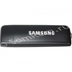 Wi-Fi адаптер (DONGLE) телевизора Samsung, WIS12ABGNX, AK40-00051M