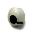 Ручка переключения СМА Electrolux, Zanussi 1260689003
