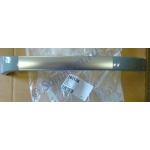 Ручка двери холодильника Bosch 315мм трехкомпонентная 701136