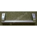 Ручка холодильника LG, AED32454301, 3651JT2001B