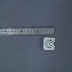 Кнопка включения СМА Samsung, DC64-01229A