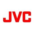 Для телевизора JVC