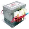 Трансформаторы, предохранители и конденсаторы