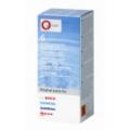Таблетки для удаления накипи кофемашин Bosch, Siemens, 310967, 311556, TCZ6002, упаковка 6 штук