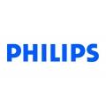 Для телевизора Philips