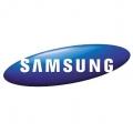 Для телевизора Samsung