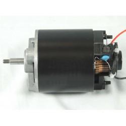Двигатель соковыжималки Kenwood, KW714596