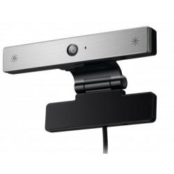 WEB-камера для телевизора LG, AN-VC550, EBX62548201,   для телевизоров LG Smart 2015 года