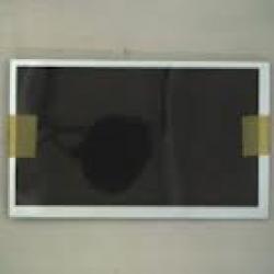 Дисплей (матрица) телевизора Samsung, диагональ 23 дюйма, 58 см, M236HGE-L10,CMN6E10,6BIT HI-FR, BN07-00983A