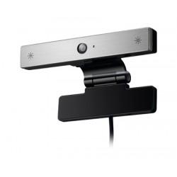 WEB-камера для телевизора LG, AN-VC500, EBX61809301