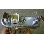 Тэн (нагревательный элемент) стиральной машины LG,1600W прямой с датчиком, AEG33121513, AEG73309902 Thermowatt